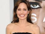 Angelina Jolie: Wird sie wieder zu Evelyn Salt?