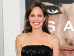 Angelina Jolie: Als Evelyn Salt in actionreicher Mission unterwegs