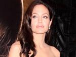 Angelina Jolie: Würde für die Familie zum Killer werden