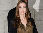 Angelina Jolie: Brustkrebs-Drama um ihre Tante