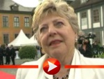 Marie-Luise Marjan über Adel und Gesellschaft