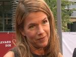"""Anke Engelke: Fernsehen und Internet sind """"Time Killer"""""""