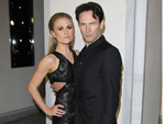 'True Blood': Nach Staffel 7 ist Schluss