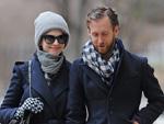 Anne Hathaway: Wollte ihren Mann verlassen
