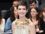 Anne Hathaway: Kommt Catwoman-Spin-Off?
