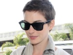 Anne Hathaway: Hartes Training für Catwoman-Rolle