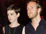 Anne Hathaway: Voll verliebt