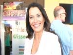 Anne Will: Wünscht Günther Jauch viel Spaß