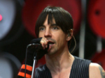 Red Hot Chili Peppers: Treten mit Bruno Mars beim Superbowl auf