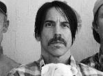 Anthony Kiedis: Für immer Clean dank seines Sohnes