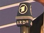 """""""Verbotene Liebe"""": ARD bestätigt das Ende der Soap"""