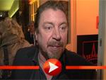 Armin Rohde über das Comeback von Monica Lierhaus