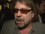 Armin Rohde: Schauspieler müssen Psychopathen ähneln