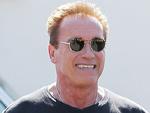 Arnold Schwarzenegger: Armer Gouverneur