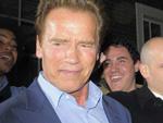 Arnold Schwarzenegger: Will Obama beerben