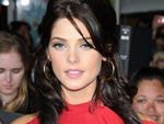 Ashley Greene: Übernimmt weibliche Hauptrolle in 'CBGB'