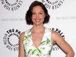 Ashley Judd: Verliebt in den Ex?