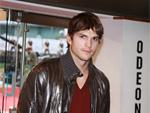 Ashton Kutcher: Will keine Geschenke
