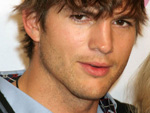 Ashton Kutcher: Verärgert Country-Stars