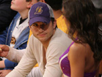 "Ashton Kutcher: Zurück zu ""Two and a Half Men"""