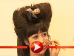 Aura Dione findet Lady Gaga toll