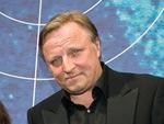 Axel Prahl: Findet Verlierertypen sympathisch