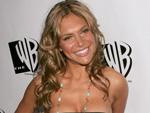 Ayda Field: Immer noch begeistert von Robbie Williams