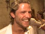 Paul Janke: Ex-Bachelor träumt von großer TV-Karriere