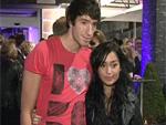 Monrose-Star Bahar Kizil: Liebe ist harte Arbeit