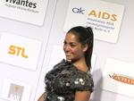 Bahar Kizil: Die 'Popstars'-Jury wäre nichts für sie
