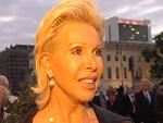 Ballett-Gala in der Staatsoper: Ute Ohoven empfiehlt es ihren Töchtern!