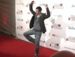 Ballet Revolución feiert Deutschlandpremiere: Promi-Kerle outen sich als Ballett-Tänzer!
