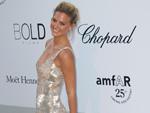 Bar Refaeli: Darum will sie keine Tipps von Heidi