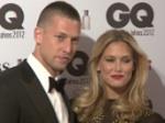 """GQ Awards: Bar Refaeli mit """"neuem Mann"""""""