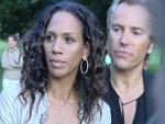 Barbara Becker und Arne Quinze haben sich verlobt: Hochzeit noch in diesem Jahr