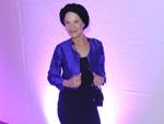 Barbara Herzsprung: Hautkrebs!