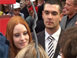 Topmodel-Gewinnerin Barbara: Beziehungs-Aus nach fünf Jahren