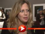 Barbara Schöneberger gibt ihr letztes Interview vor der Babypause