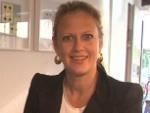"""Barbara Schöneberger: """"Was ich beruflich mache ist Quatsch!"""""""