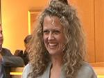 Barbara Schöneberger: Familienplanung noch nicht abgeschlossen