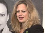 Barbara Schöneberger: Mag ihre Stimme nicht