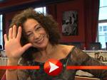 Barbara Wussow: Tod auf der Bühne?