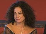Barbara Wussow: Stirbt sie den Bühnentod?