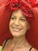Barbara Herzsprung: Warum ließ sie sich liften?