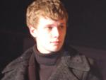 Barron Hilton : Der kleine Bruder von Paris wird verklagt