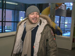 Mario Barth: Deutschlands beliebtester Comedian