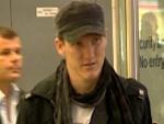Champions League: Bastian Schweinsteiger hat seine Eier wiedergefunden