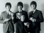 Beatles: Wären bei Castingshows chancenlos