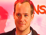 Einsamer Pop-Sänger Ben: Weihnachten geht's heim zur Familie