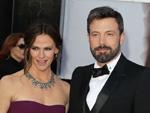 Ben Affleck und Jeniffer Garner: Neue sexy Nanny